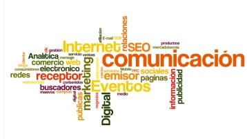nube-categorias-marketing-comunicacion